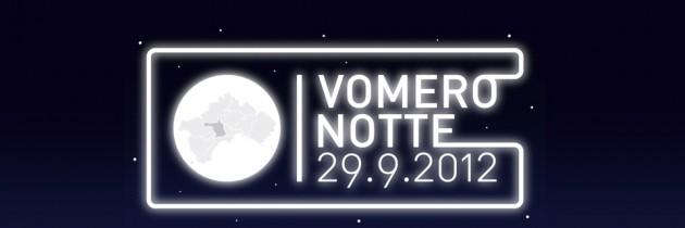 vomero-notte-91671_630x210