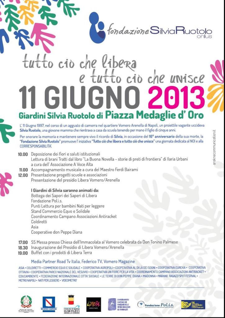 Silvia_Ruotolo_2013
