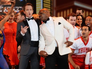 neil-patrick-harris-and-mike-tyson-danced-on-stage-in-an-epic-opening-to-the-tony-awards