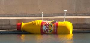 solo-bottle-boat-3