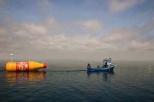 solo-bottle-boat