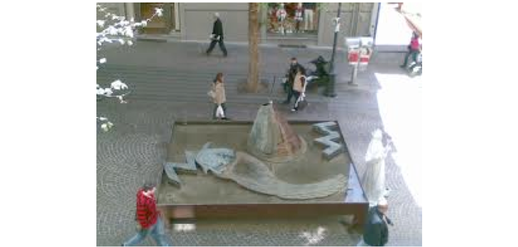fontana via scarlatti2