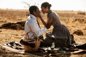 Mandela-Long-Walk-to-Freedom-with-Idris-Elba-and-Naomie-Harris