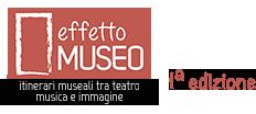 logo-effetto_museo-web-I