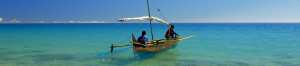 pêcheur madagascar