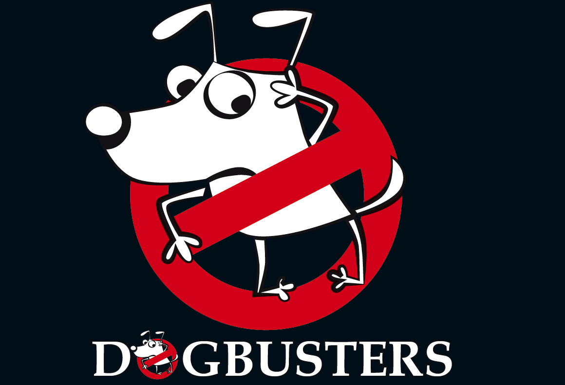 dogbusters
