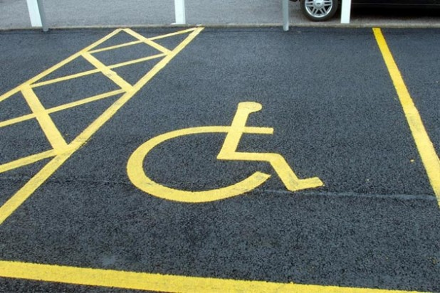 parcheggio-disabili