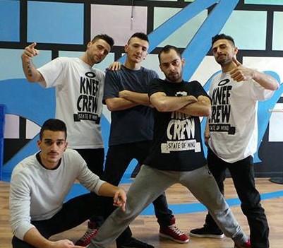 Amici-13-Knef-Crew