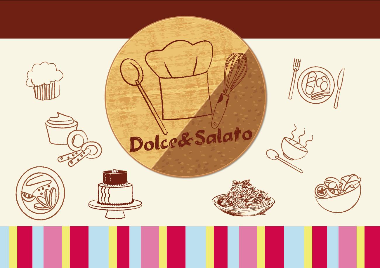 Dolce&Salato