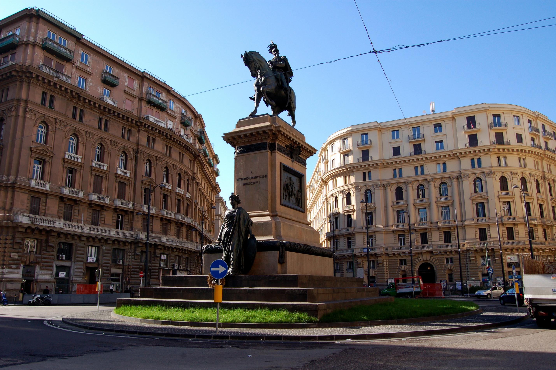 piazza-Bovio-007