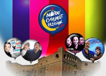 29924240_napoli-cabaret-festival-2014-castel-sant-elmo-programma-0