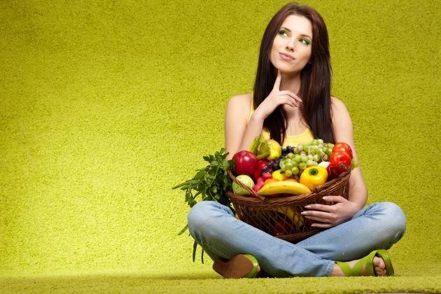 Diventare-vegetariani-fa-bene
