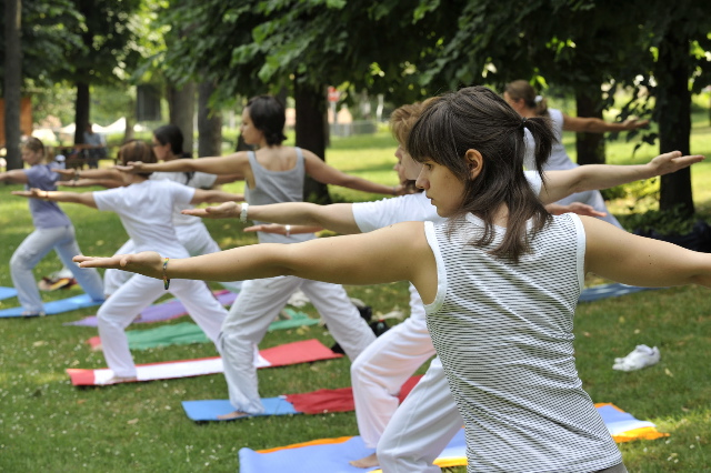Rome-yoga-x