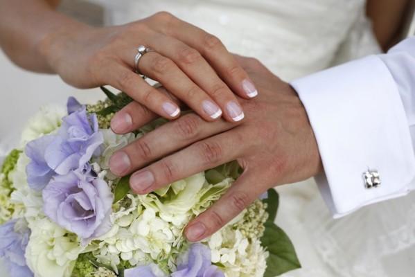 matrimonio-istat-calano-e-tardi-599x400