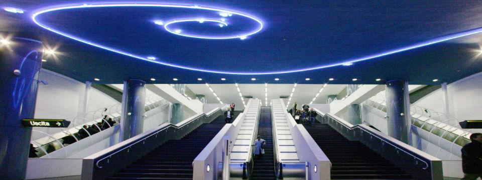 metro-stazione-vanvitelli