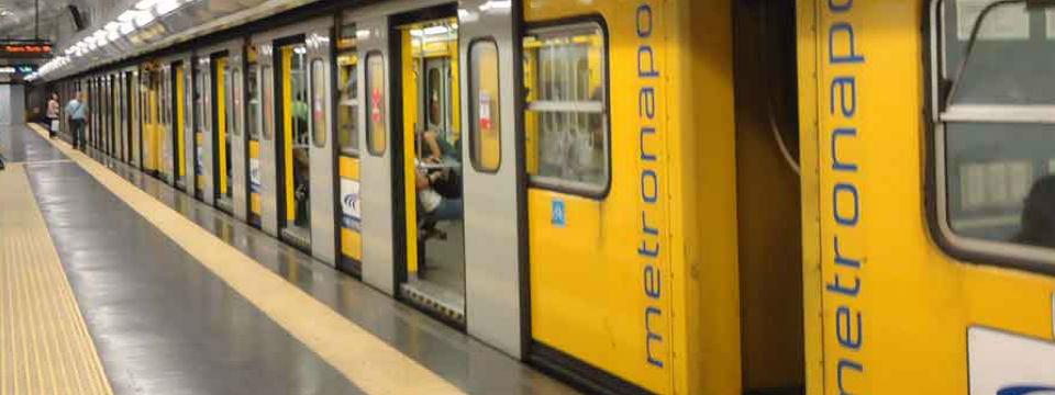 metro1-napoli