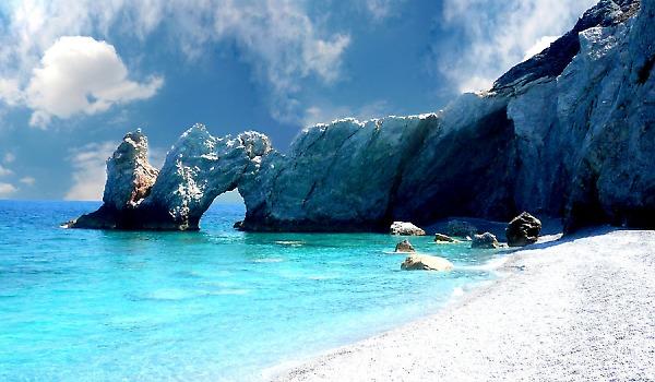 Skiathos Island Greece  city pictures gallery : skiathos island greece