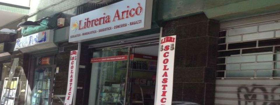 libreria-Aricò-vomero
