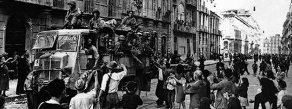 Le-Quattro-Giornate-di-Napoli-2