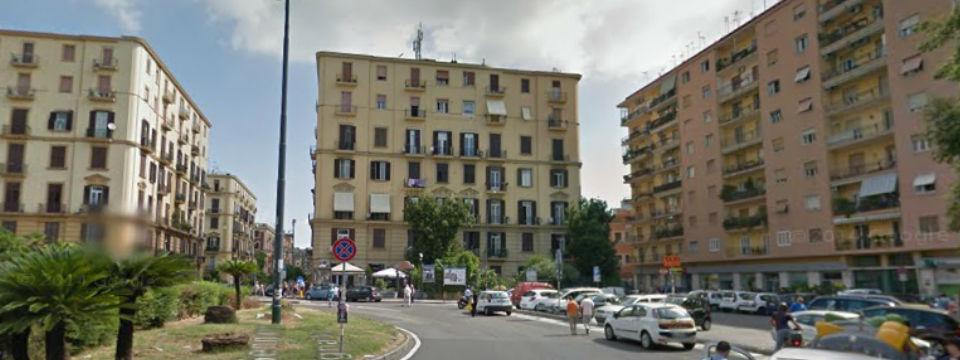piazza-degli-artisti