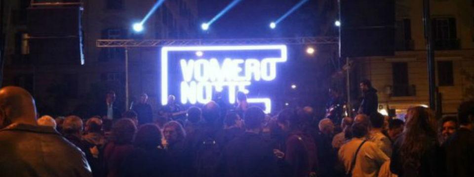 vomero-notte-960x360