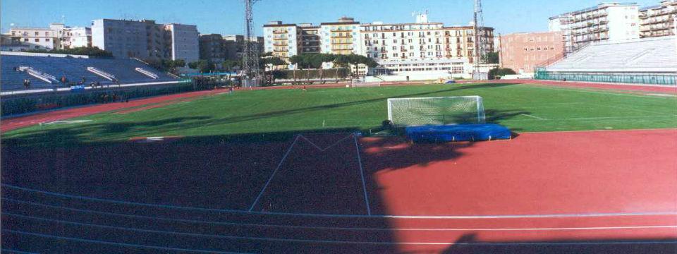 Stadio-Collana