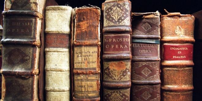libri_antichi1_660x330