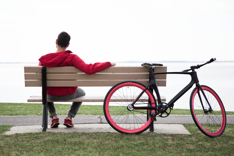 park-bench-full