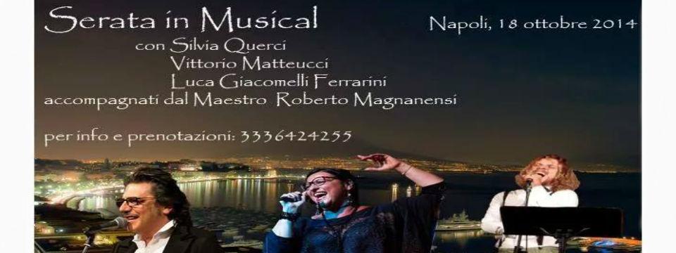 serata-musical-18-10-2014