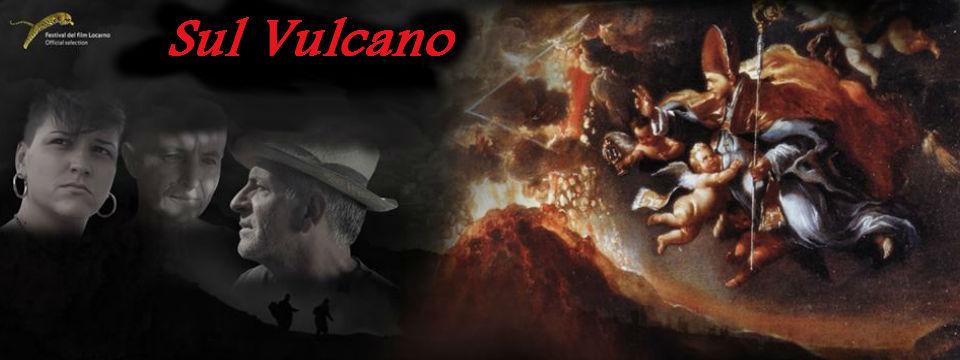 sul-vulcano