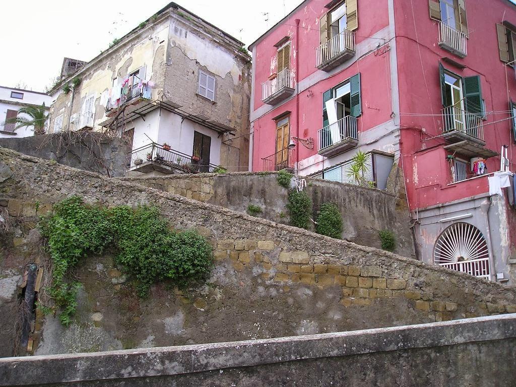 02-Pedamentina San Martino