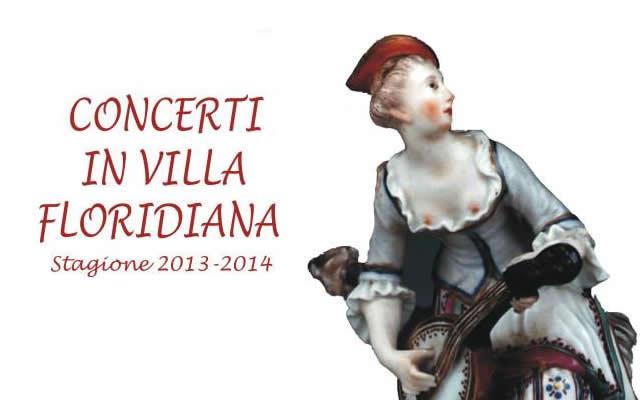 concerti-in-villa-floridiana-2013