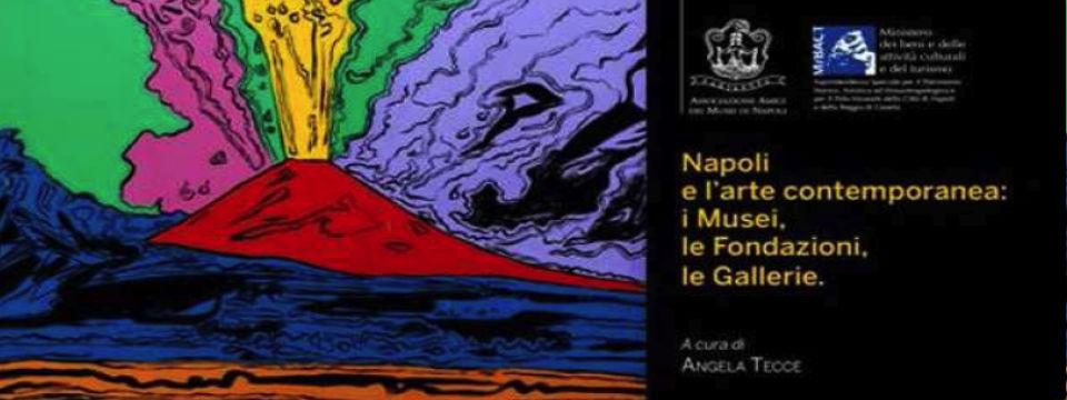 napoli-arte-contemporanea-musei