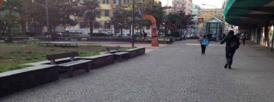 piazza-4-giornate-giardinetti