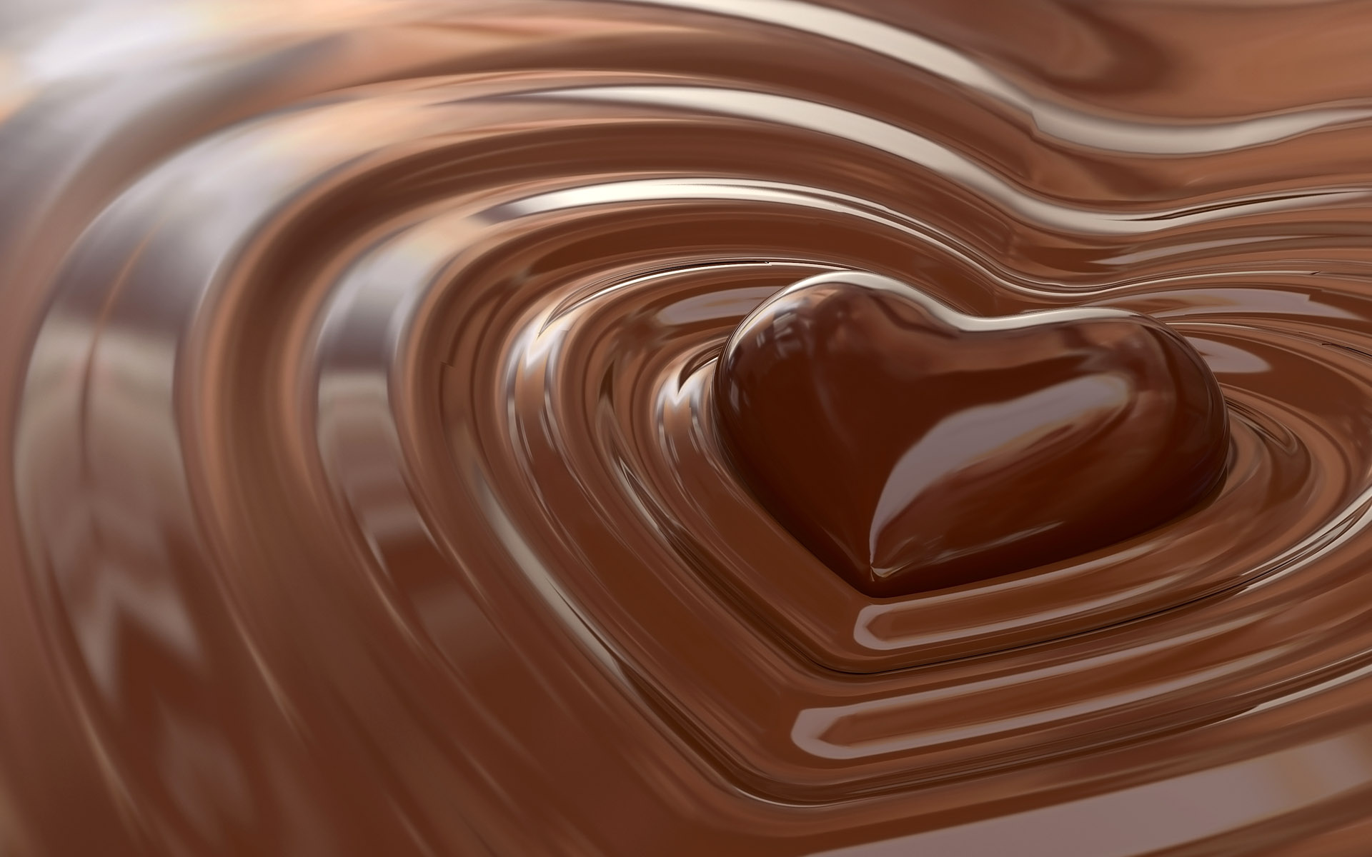 Chocolate-Wallpaper-30