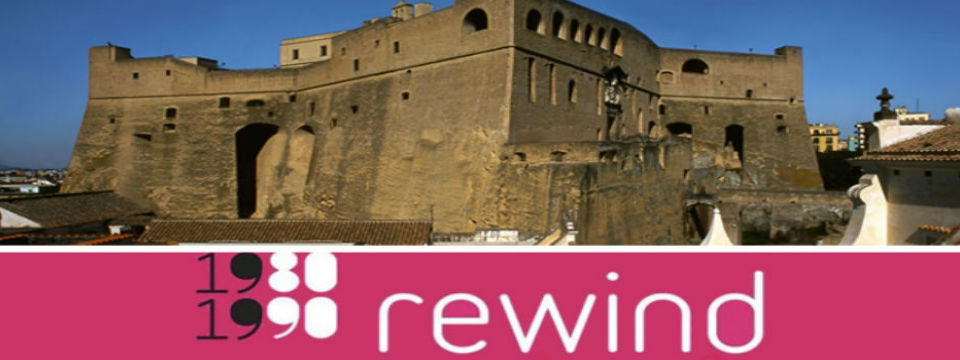 Rewind-Arte-a-Napoli-1980-1990