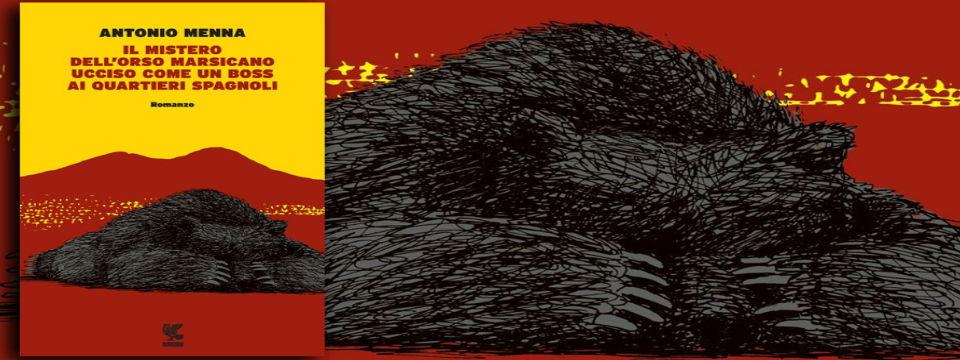 antonio-menna-il-mistero-dell-orso-marsicano-ucciso-come-un-boss-ai-quartieri-spagnoli-1