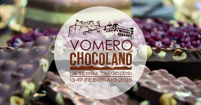 chocoland-dal-14-al-17-febbraio-2015-al-vomer-L-a4onxq