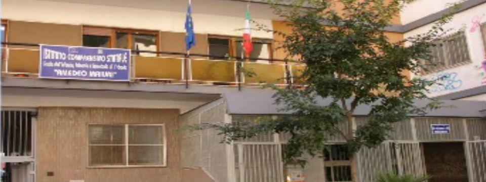 istituto-maiuri