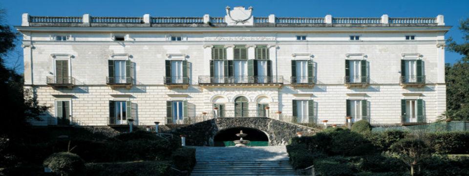museo-duca-martina