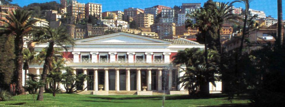 museo_villa_pignatelli_col2_H