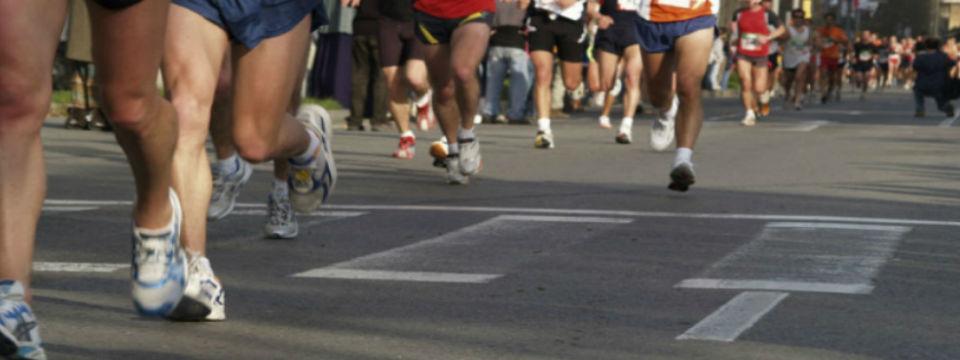 napoli-marathon