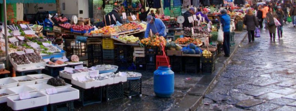 antignano-mercato