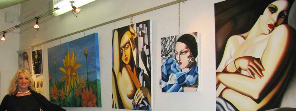 arte-galleria-biblioteca