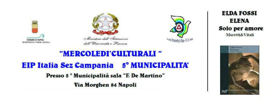 mercoledì-culturali-elena