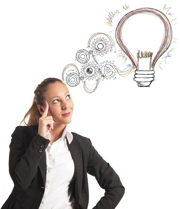 innovazione-start-up-602x700