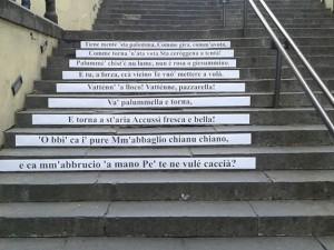 scale_vomero_poesia-300x225