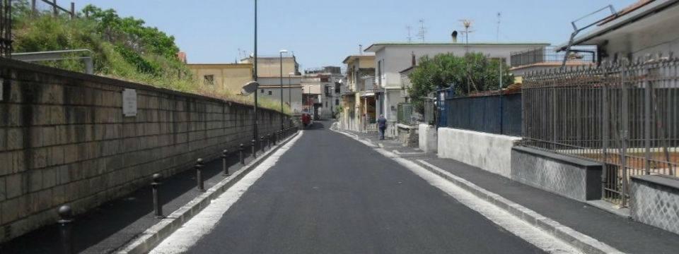via-camillo-guerra-asfaltata