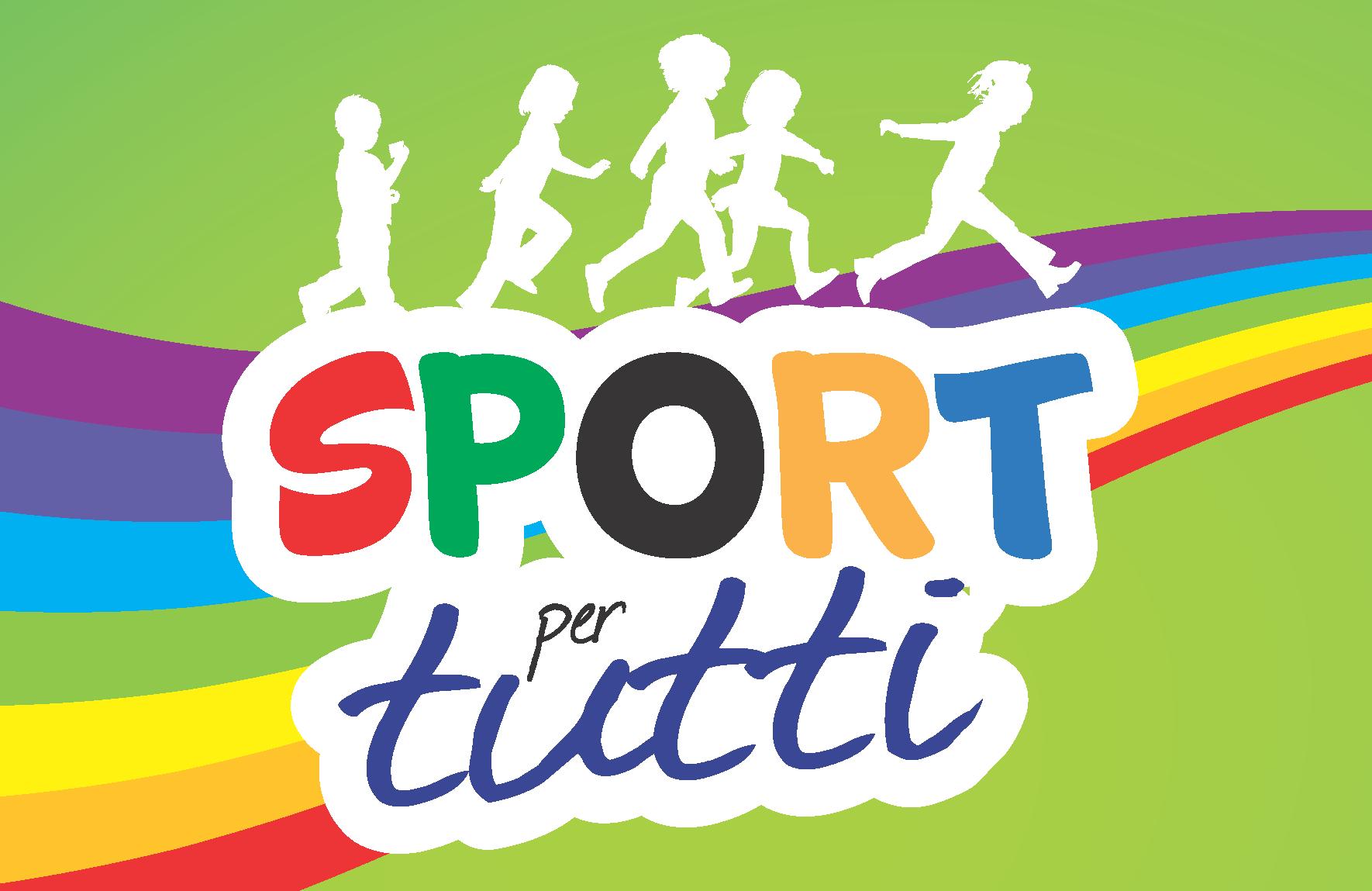 SPORT-PER-TUTTI-Vol-A5-Fronte-ok