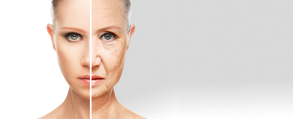 di-pelle-ce-n-una-sola-come-prevenire-l-invecchiamento-della-pelle-e-i-tumori-cutanei
